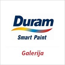 duram-galerija