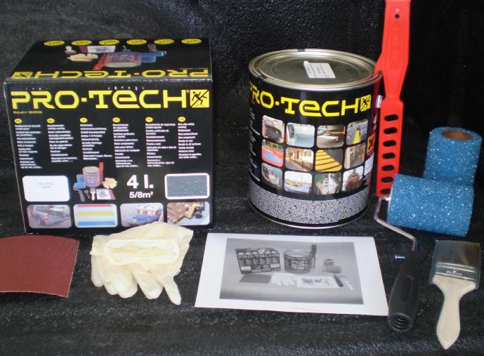 protechh